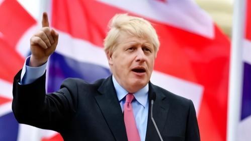 """英国承担不起""""恐华症""""的代价"""