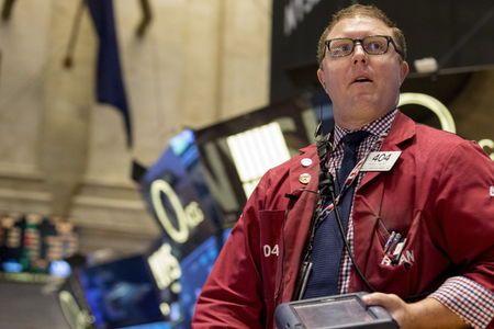 回顾现代股市历史:美联储加息对中国影响