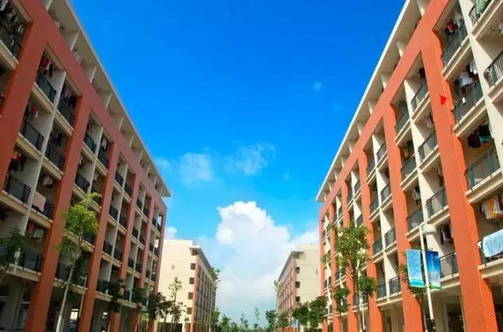 北京高职高专院校排名
