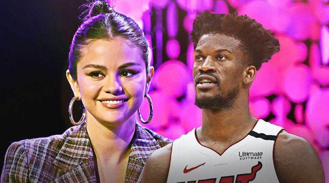 nba热火篮球明星八卦新闻引人注意